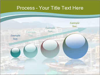 Northern Cyprus PowerPoint Templates - Slide 87