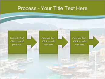 Northern Cyprus PowerPoint Templates - Slide 88