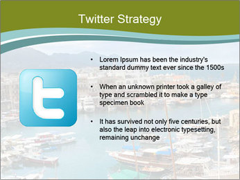Northern Cyprus PowerPoint Templates - Slide 9