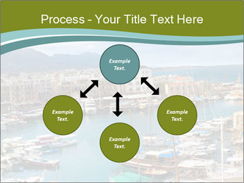 Northern Cyprus PowerPoint Templates - Slide 91