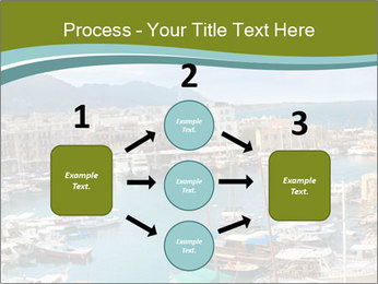 Northern Cyprus PowerPoint Templates - Slide 92