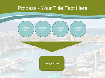 Northern Cyprus PowerPoint Templates - Slide 93