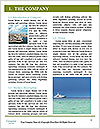 0000093038 Word Templates - Page 3