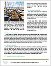 0000093038 Word Templates - Page 4