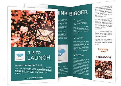 0000093039 Brochure Templates