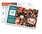 0000093039 Postcard Template