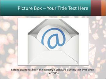 SMS collection PowerPoint Template - Slide 15