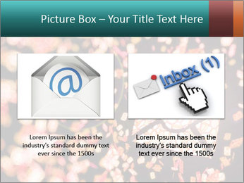 SMS collection PowerPoint Template - Slide 18