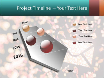 SMS collection PowerPoint Template - Slide 26