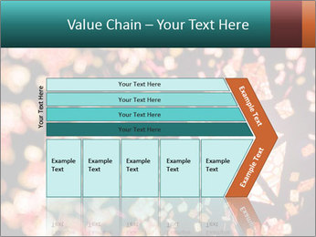 SMS collection PowerPoint Template - Slide 27
