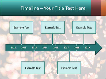SMS collection PowerPoint Template - Slide 28