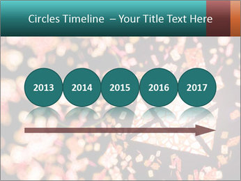 SMS collection PowerPoint Template - Slide 29