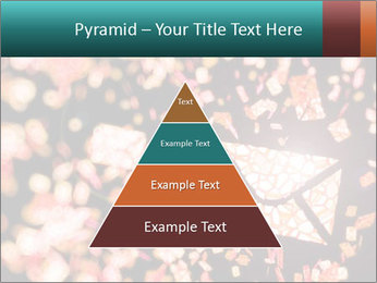 SMS collection PowerPoint Templates - Slide 30