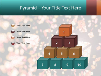 SMS collection PowerPoint Template - Slide 31
