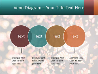 SMS collection PowerPoint Template - Slide 32