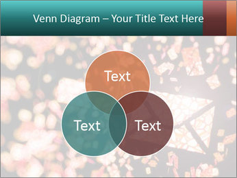 SMS collection PowerPoint Template - Slide 33