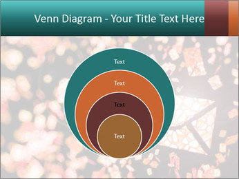 SMS collection PowerPoint Template - Slide 34