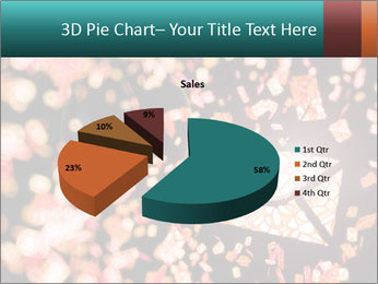SMS collection PowerPoint Template - Slide 35