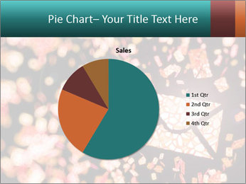 SMS collection PowerPoint Template - Slide 36