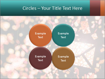 SMS collection PowerPoint Template - Slide 38
