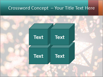 SMS collection PowerPoint Template - Slide 39