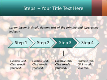 SMS collection PowerPoint Template - Slide 4