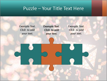 SMS collection PowerPoint Template - Slide 42