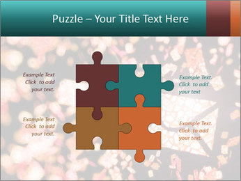 SMS collection PowerPoint Template - Slide 43