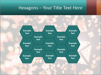 SMS collection PowerPoint Template - Slide 44