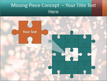 SMS collection PowerPoint Template - Slide 45