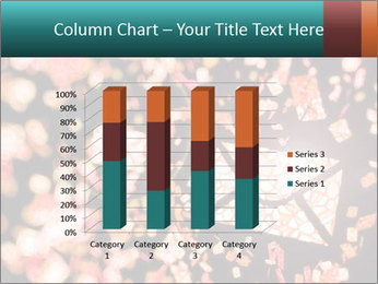 SMS collection PowerPoint Template - Slide 50