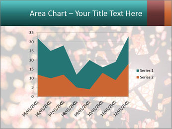 SMS collection PowerPoint Template - Slide 53