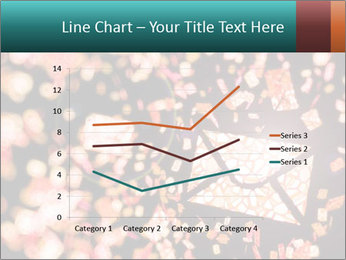 SMS collection PowerPoint Template - Slide 54