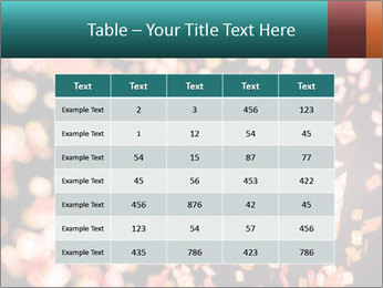 SMS collection PowerPoint Template - Slide 55