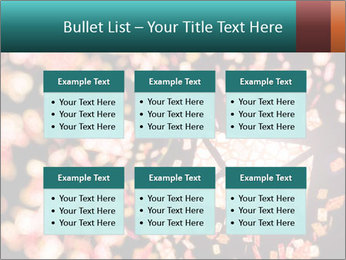 SMS collection PowerPoint Template - Slide 56