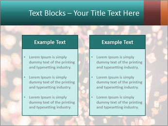 SMS collection PowerPoint Template - Slide 57