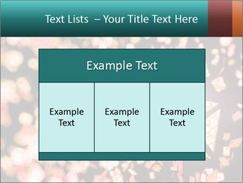 SMS collection PowerPoint Template - Slide 59