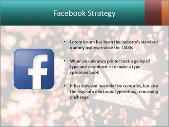 SMS collection PowerPoint Template - Slide 6