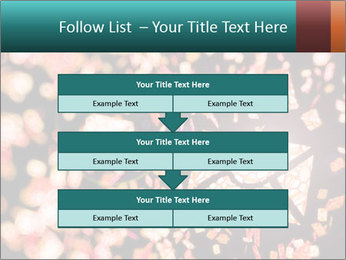 SMS collection PowerPoint Template - Slide 60