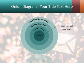 SMS collection PowerPoint Template - Slide 61