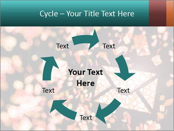SMS collection PowerPoint Templates - Slide 62