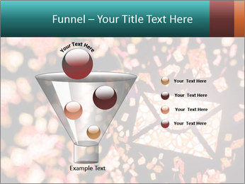 SMS collection PowerPoint Templates - Slide 63