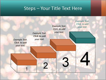 SMS collection PowerPoint Template - Slide 64