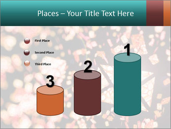 SMS collection PowerPoint Template - Slide 65