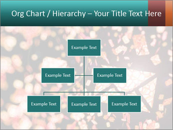 SMS collection PowerPoint Template - Slide 66