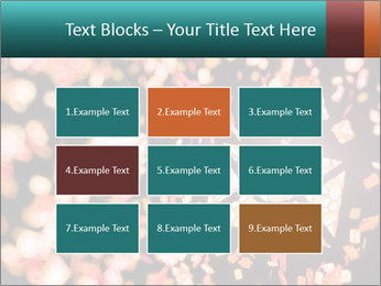 SMS collection PowerPoint Template - Slide 68