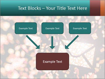 SMS collection PowerPoint Templates - Slide 70