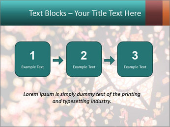 SMS collection PowerPoint Templates - Slide 71
