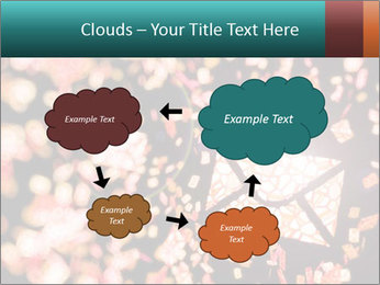 SMS collection PowerPoint Template - Slide 72