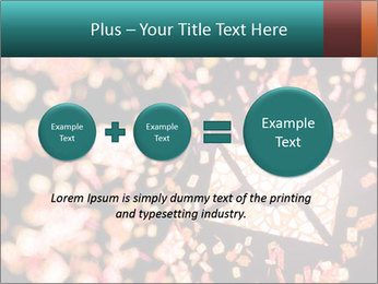 SMS collection PowerPoint Template - Slide 75